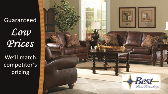 snydersfurniture.com