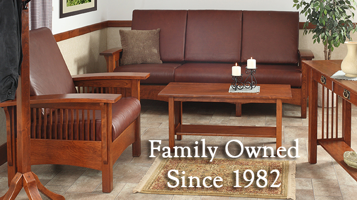 Snyder 39 S Furniture Lancaster County PA Amish Furniture Stores