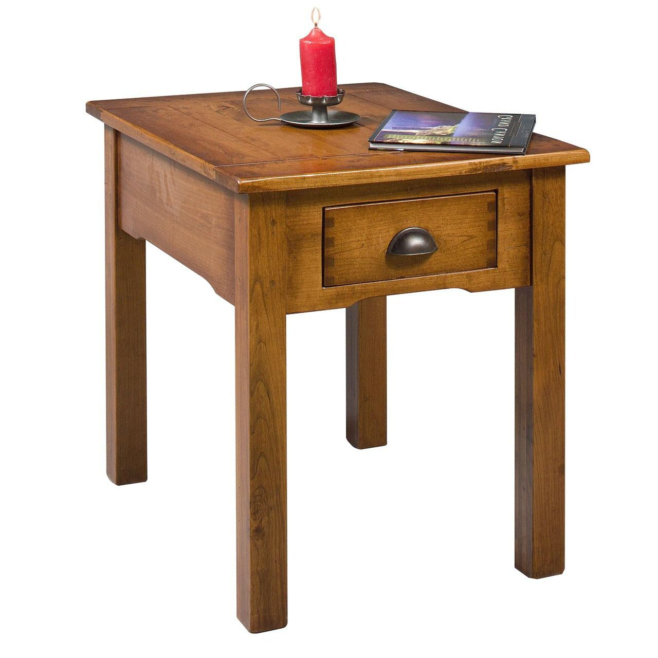 Amish made tables lancaster county pa amish occasionals for Amish furniture strasburg pa