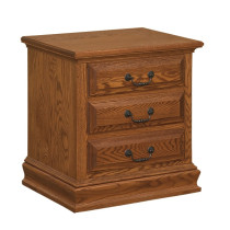 Eden Royal Nightstand