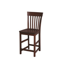 Trenton Bar Chair