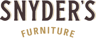 Snyders Furniture - Amish Furniture Lancaster PA Logo