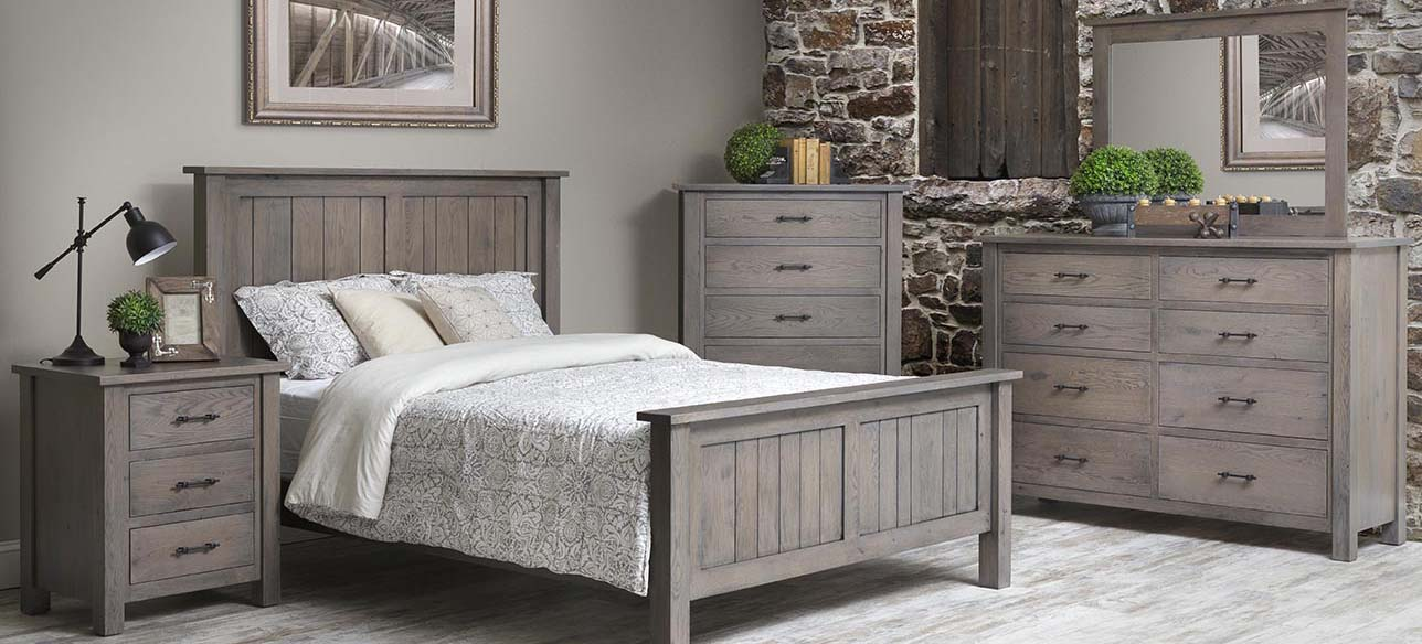 graphics of handcrafted full cincinnati luxury rustic colors for furniture pa black amish size home bedroom