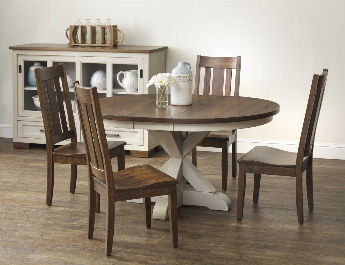 Lancaster Amish Made Farm Tables In Lancaster County Pa Snyder S Furniture