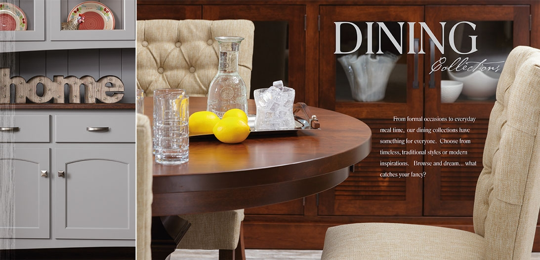 https://www.snydersfurniture.com/media/catalog/category/Lancaster-Legacy-Dining.jpg