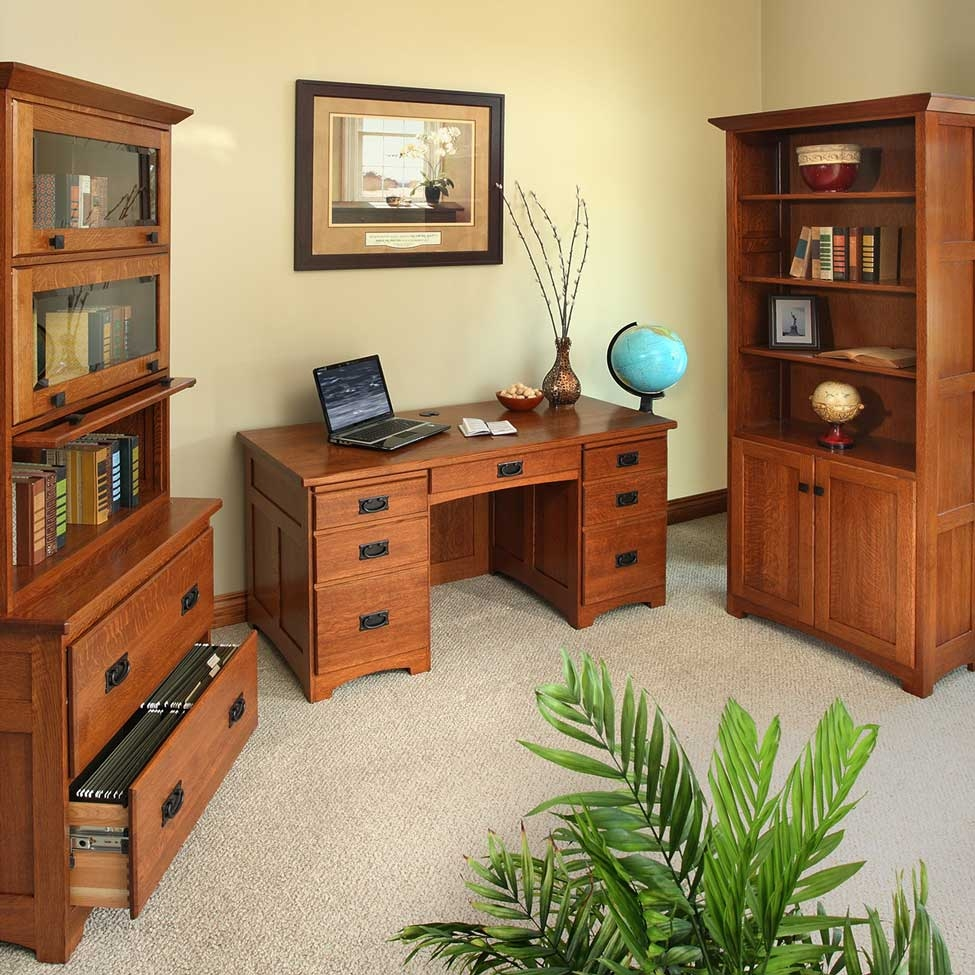Fine Amish Made Desks Lancaster Pa Snyders Furniture Beutiful Home Inspiration Ommitmahrainfo