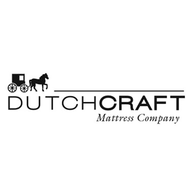DutchCraft Amish Mattresses