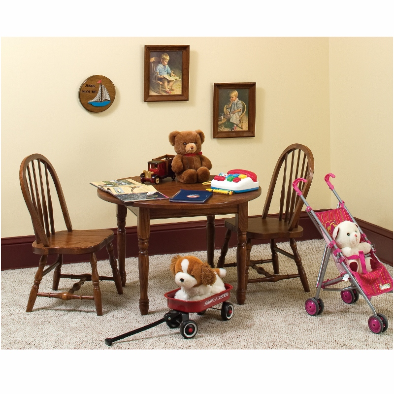 amish made children s furniture in lancaster county pa