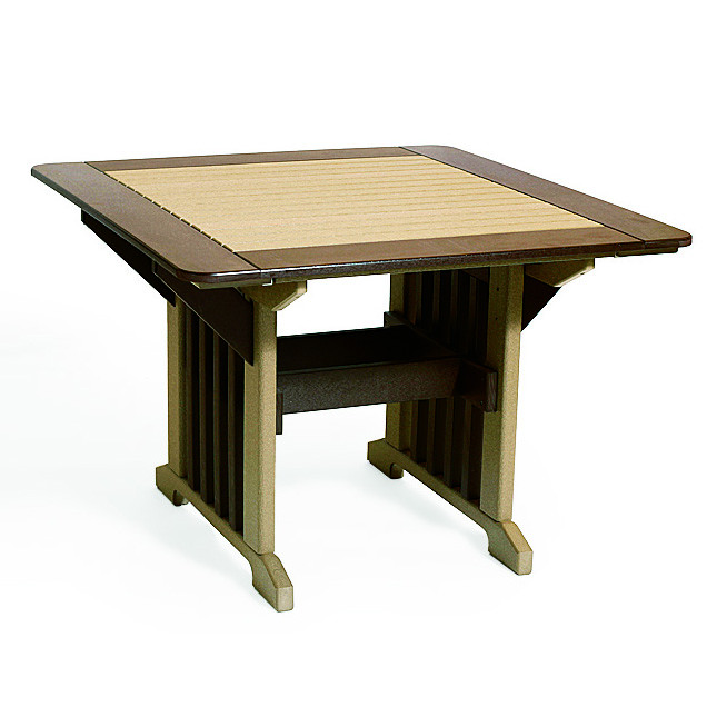 English Garden Amish Poly Dining Table : 71 english diningtable from www.snydersfurniture.com size 645 x 645 jpeg 49kB