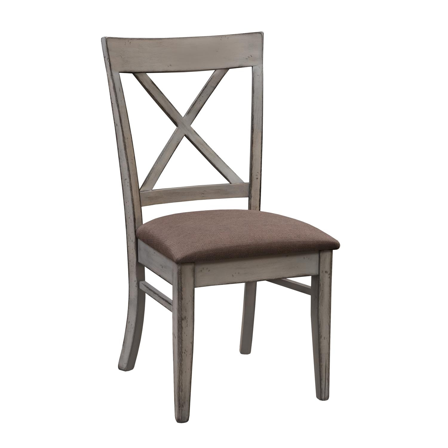 Hudson Amish Dining Chair in Lancaster County PA
