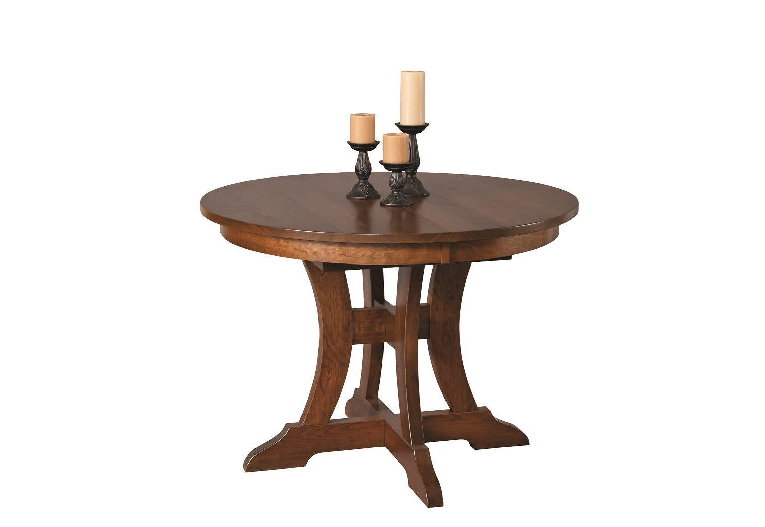 Douglas Dining Table | Lancaster County PA | Self Storing ...