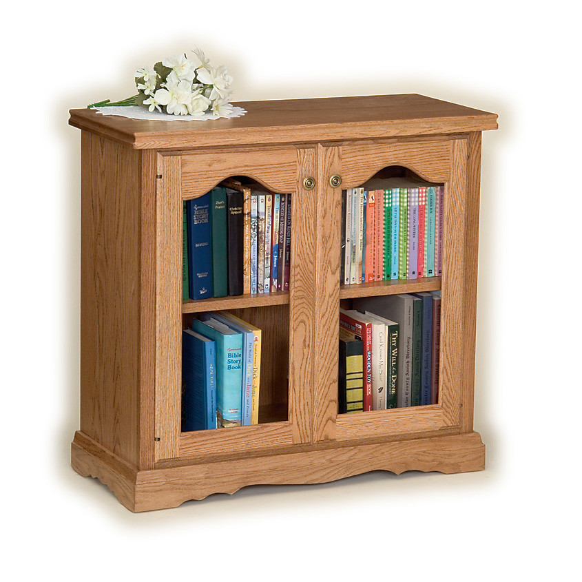 30 Quot H Bookcases With Doors Bookcases Home Office