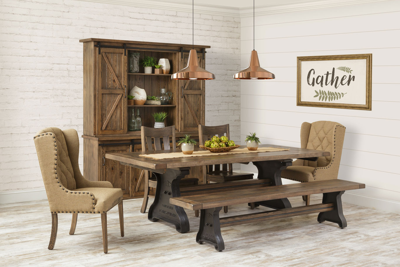 Astonishing Pierre Amish Dining Table Lancaster Pa Snyders Furniture Interior Design Ideas Inesswwsoteloinfo