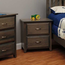 Hartford Nightstand