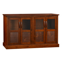 baldwin amish sideboard