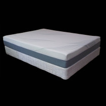 Amish Aqua Gel Mattress