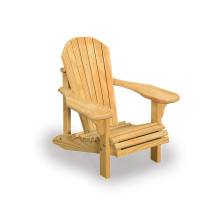 Amish Outdoor Furniture Lancaster Pa Snyders Furniture