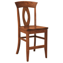 Brookfield Bar Chair
