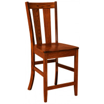 Newberry Bar Chair