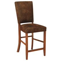 Warner Bar Chair