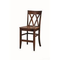 Herrington Bar Chair