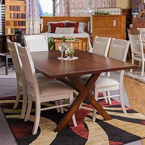 Amish Furniture Stores Lancaster County Pa Lancaster County Pa Dutch Countr