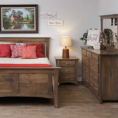 sleeping. Snyder s Furniture   Lancaster County PA Amish Furniture Stores